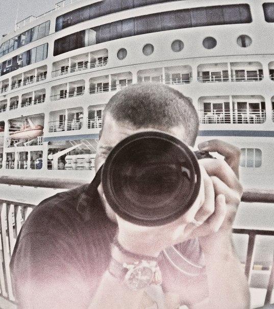 badahos photographer
