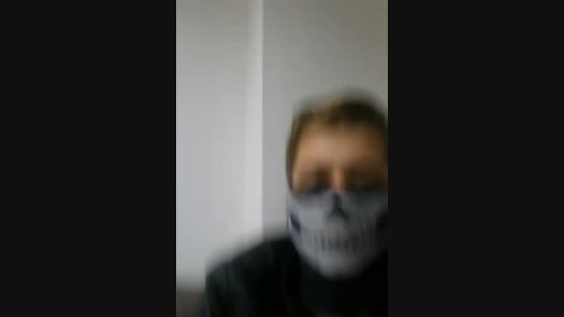 Даник Кузнецов - Live