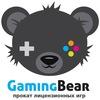 PS4 Slim в Симферополе | GAMING BEAR