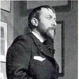 Gabriel Pierné