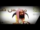 الاردن الان وجوب طاعة ولي الأمر ونعمة الأمن .. . الشيخ سليمان الرحيلي حفظه الله