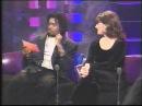 Sonia Benezra - Lara Fabian, 3 1994