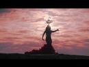 Roman Sergiu - Allah Allah Ya Baba (Official Video) 4K