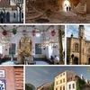 All Jewish Travel