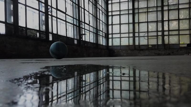 Сотрудники КГИОПа сыграли в футбол в особняке Брусницыных