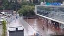 ✔ялта 6 сентября 2018 ялтинский автовокзал время 15°° люди лица пассажиры