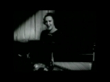 Paul Whiteman and his Orchestra featuring Ramona at the Piano