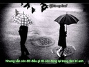 Kara effect Viet Sub That Why You Go Away MLTR
