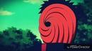 Sasuke [AMV] — It's Not My Time.