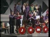 James Last - Elvira Madigan 1981 HQ
