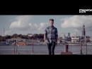 Beth Dont You Worry Child Charming Horses Remix Official Video HD