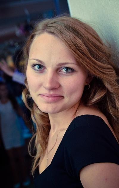 Наталья Косинова, 27 января , Рыбинск, id137075040