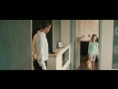 Доминика - российская комедия в прокате с 20-го сентября