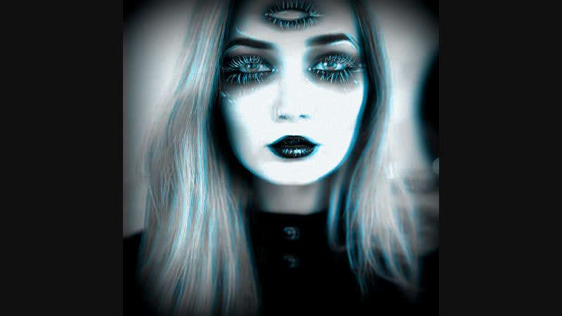Crazy_makeup