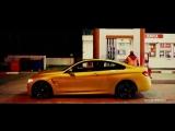 MiyaGi Эндшпиль feat 9 Грамм - Рапапам (video clips 2017)