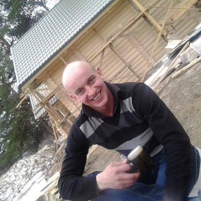 Alexandru Botezat, 26 октября , Мелитополь, id209343467