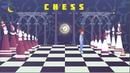 Развивающие мультфильмы. Шахматы для детей || Chess Cartoon
