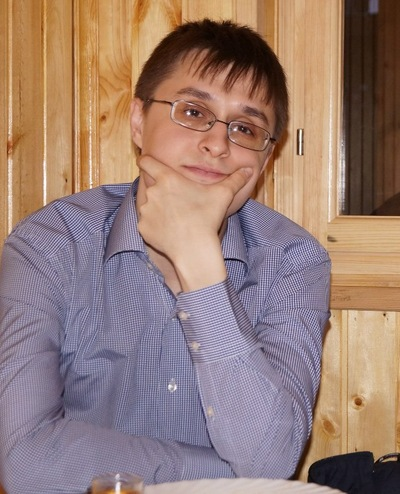 Валера Белов, 11 декабря 1987, Чебоксары, id26354479