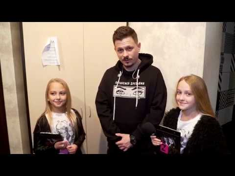 Концерт PLC/ RAP/ Баттл-рэп SLOVO/ О минских девушках| PLC| ZNакомые лица 23