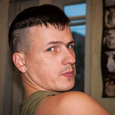 Роман Поглазов, 30 марта 1980, Москва, id18054671