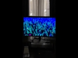 Gary Barlow Instagram 02-07-18