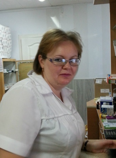 Елена Чирва, 21 ноября , Торез, id93371376