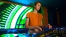 MISS MONIQUE Live @ RADIO INTENSE 10 10 2018 DJ Set Progressive