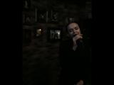 Darya Baytsym - Lover Undercover
