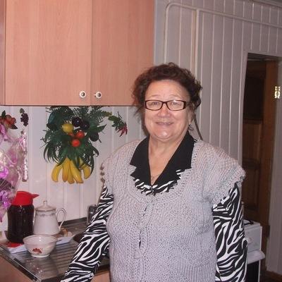 Тамара Агаджанова, 8 апреля 1986, Санкт-Петербург, id217317783