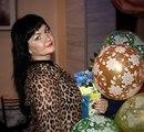 Елена Кабакова фото #16