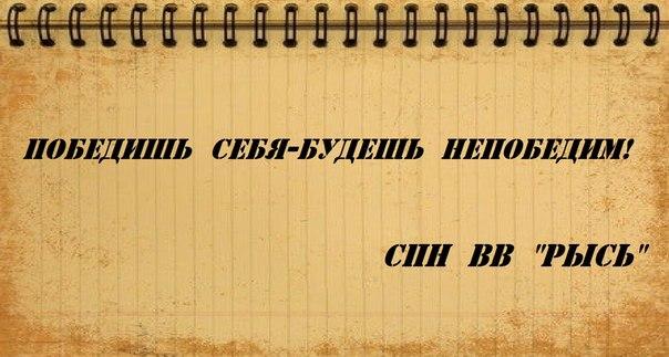 http://cs322626.vk.me/v322626861/96/j2gMSZ41x10.jpg