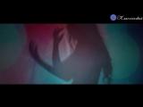 Инна Феликс - Музыка дня [Новые Клипы 2018]