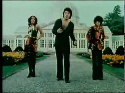 1971.01.17.Dawn - Knock Three TimesUSA