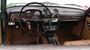 ВАЗ-2103 с заводской автоматической коробкой передач!