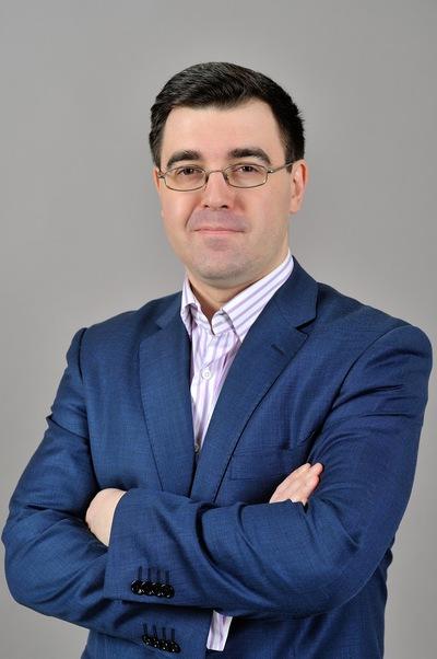 Ярослав Карнаков