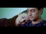 Khudaya Ve - Фортуна (Удача) / Luck (2009)