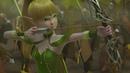 Гнездо дракона 2: Трон эльфов (2016) Мультфильм в HD полностью