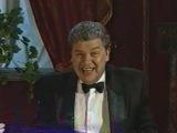 Джентльмен-шоу (Iнтер, 2004)