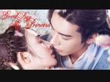 Good Bye My Princess 05