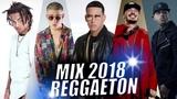 Испанские Песни 2018 Испанская Музыка Самые Лучшие Летние Хиты #2