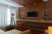 фото комнат с мягкой мебелью