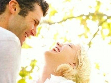 есть ли разница между счастьем женским и мужским