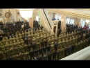По воле Аллаха Рузба мы сделали в мечети имени дорогого ДЕДУШКИ Абдулхамида в с. Центарой.