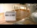 Venta LW45, LW25, LW15 обзор мойка воздуха