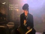 Опочтарение Going Postal, 2010 - русский трейлер