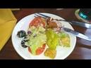 Olive Garden restaurant- оливковый садик ресторан итальянской кухни