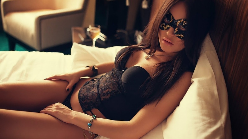 The Best of Vocal Deep House Chill Out Music Mixed by Viet melodic 8