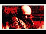 Pungent Stench - Video la muerte 1993, Death Metal