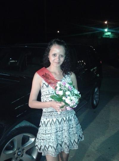 Светлана Назаренко, 7 августа , Санкт-Петербург, id42842698