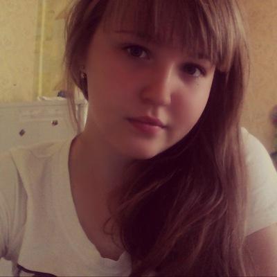Мария Лепишкина, 16 февраля 1996, Камышлов, id68882777